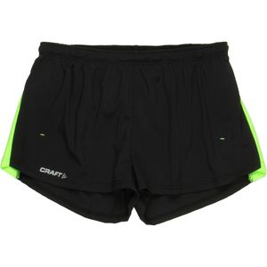 Craft Focus Race Short - Men's