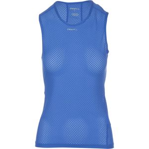 Craft COOL Mesh Superlight Base Layer - Sleeveless - Women's