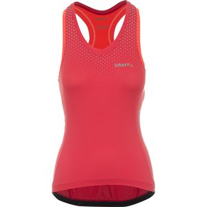 Craft Glow Singlet - Women's