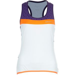 Craft Free Singlet - Women's