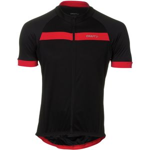 Craft Motion Jersey - Short Sleeve - Men's