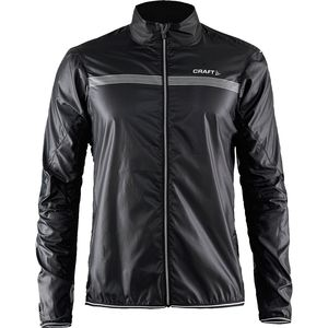 Craft Featherlight Jacket - Men's
