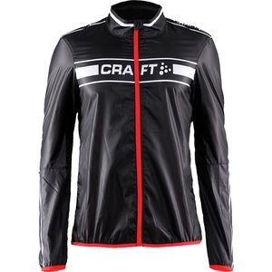 Craft Featherlight Jacket - Men