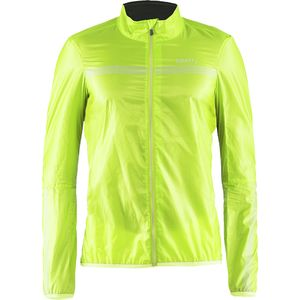 Featherlight Jacket - Men's