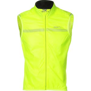 Featherlight Vest - Men's