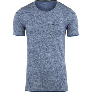 Active Comfort RN Base Layer - Short-Sleeve - Men's