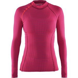 Active Extreme Crewneck Base Layer - Long-Sleeve - Women's