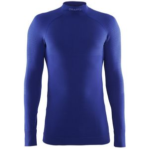 Warm Half Neck Base Layer - Long-Sleeve - Men's