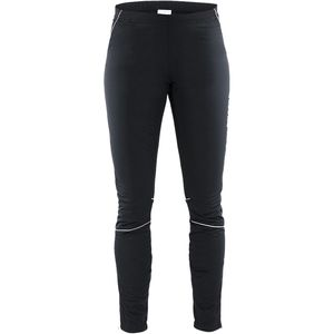 Craft Storm Tights - Women's