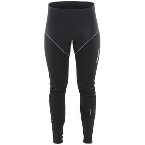 Craft Move Thermal Wind Tights - Women's