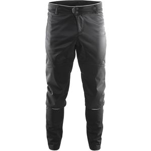 Craft X-Over Bike Pants - Men's