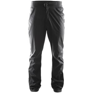 Craft Voyage Pants - Men's