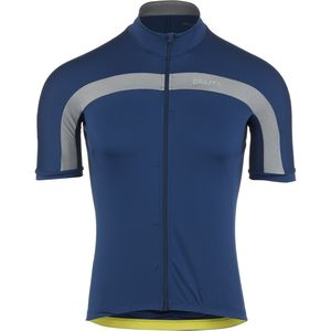 Craft Velo Jersey - Short Sleeve - Men's