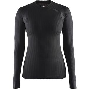 Craft Active Extreme 2.0 CN Base Layer - Long-Sleeve - Women's