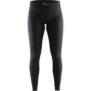 Craft Active Extreme 2.0 Pant - Women's