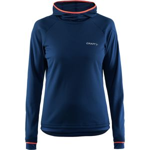 Craft Escape Long-Sleeve Jersey - Women's