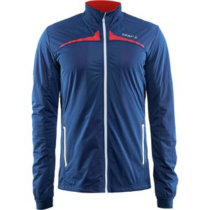 Craft Intensity Jacket - Men's