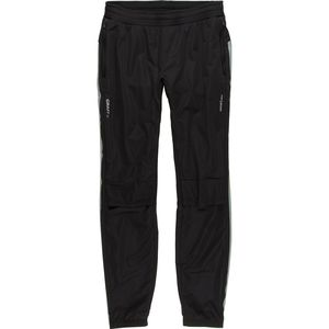 Craft Intensity Pant - Men's