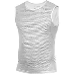COOL Mesh Superlight Base Layer - Sleeveless - Men's - GWP