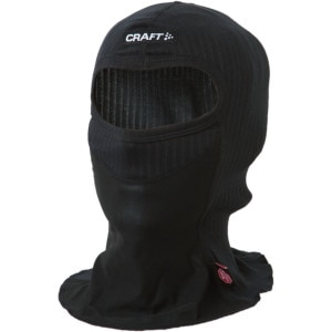 Craft ZERO WindStopper Face Protector