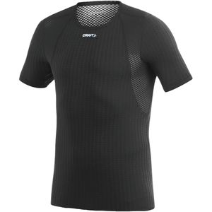 Craft Active Extreme Concept Base Layer - Short-Sleeve - Men's