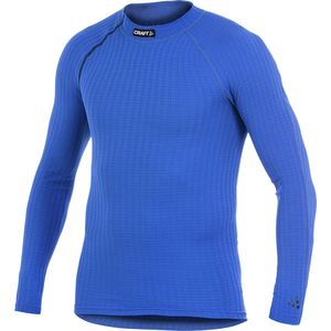 Active Extreme Crew Long Sleeve Men's Base Layer