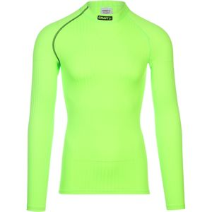 Active Extreme Crewneck Base Layer - Long-Sleeve - Men's