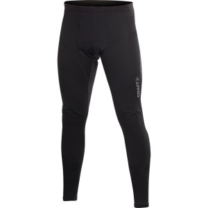 Craft Move Thermal Wind Tights - Men's