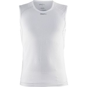 Craft COOL Mesh Superlight Base Layer - Sleeveless - Men's
