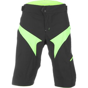 Trail Short with Liner - Men's