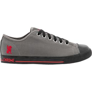 Chrome Kursk Shoes