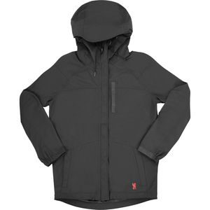 Chrome Chrome Storm Cobra 2.0 Jacket - Men's