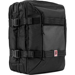 Chrome Travel Pack - 2563-2929cu in