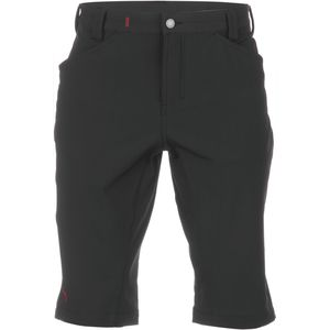 Chrome Union Shorts - Men's