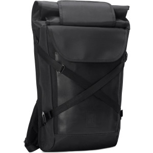 Chrome Bravo Laptop Backpack