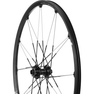 Crank Brothers Cobalt 2 Wheelset - 29in
