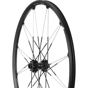 Cobalt 2 Wheelset - 27.5in
