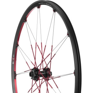 Crank Brothers Cobalt 3 Wheelset - 29in
