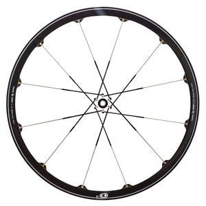 Cobalt 11 Wheelset - 29in