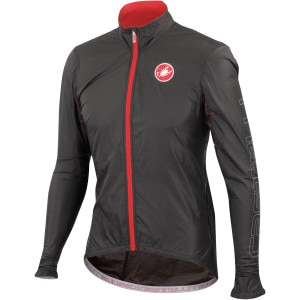 Castelli Velo Jacket - Men's