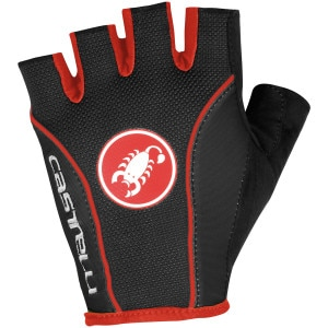 Castelli Free Gloves