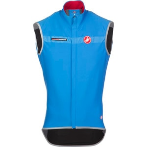 Castelli Fawesome 2 Vest - Men's