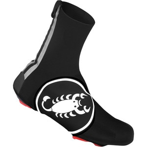 Castelli Diluvio 16 Shoe Covers