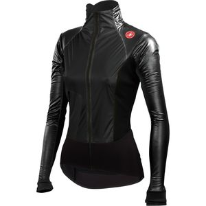 Castelli Cromo Light Women's Jacket
