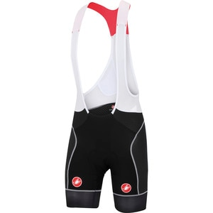 Castelli Free Aero Race Bib Shorts - Men's