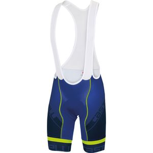 Castelli Volo Bib Shorts - Men's