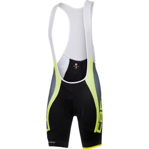 Castelli Velocissimo Due Kit Version Bib Shorts - Men's