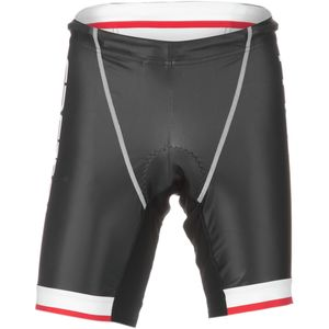 Castelli Core Tri Shorts - Men's