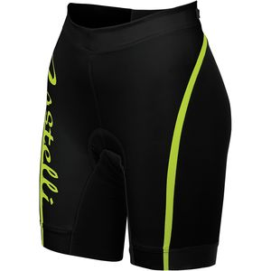 Castelli Core Tri Shorts - Women's