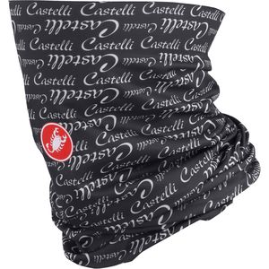 Castelli Head Thingy - Women's